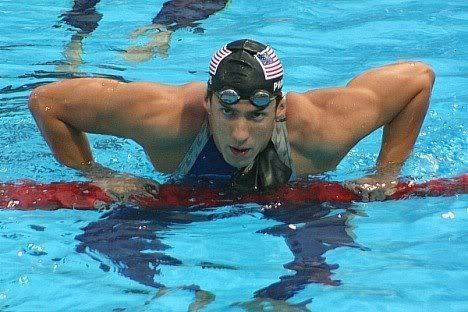 Michael Phelps پیپر وال probably with a breaststroker, بریسٹسٹروکر entitled oh yeah...!!!
