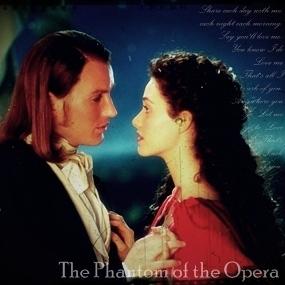 qc - teh phantom of the opera