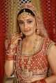 ragini - indian-television photo