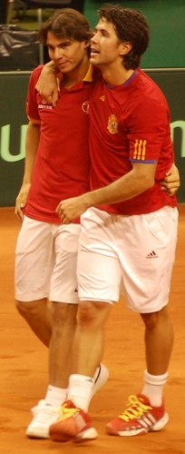 sexy couple rafa and nando