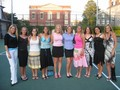 sexy girls tennis players - tennis photo
