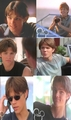 young Jared  - jared-padalecki fan art