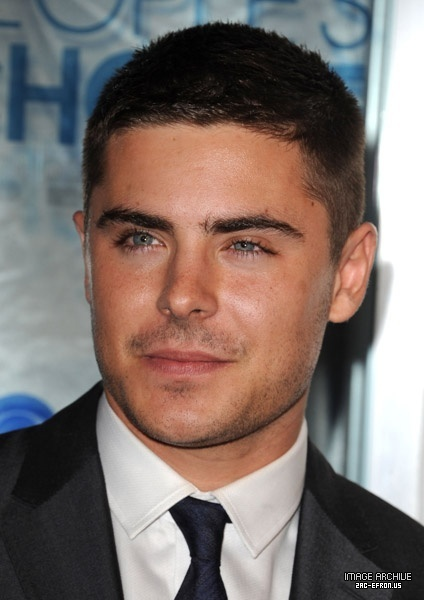 zac efron 2011 hair. Zac+efron+2011+haircut