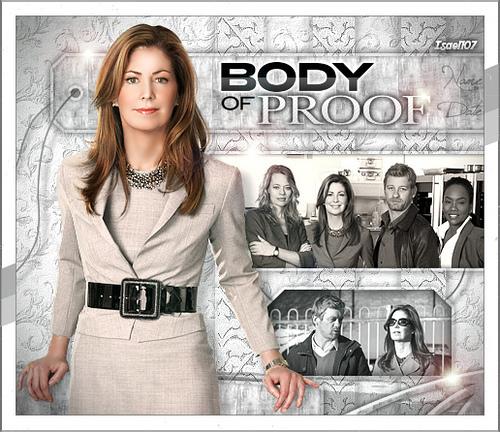 -Body of Proof-