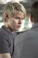 ♥ Randy Harrison ♥  - randy-harrison screencap