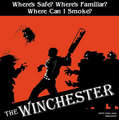 ... Winchester