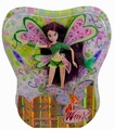 -Winx- Believix Dolls!