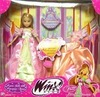 -Winx- Movie 2 Ball Gowns!