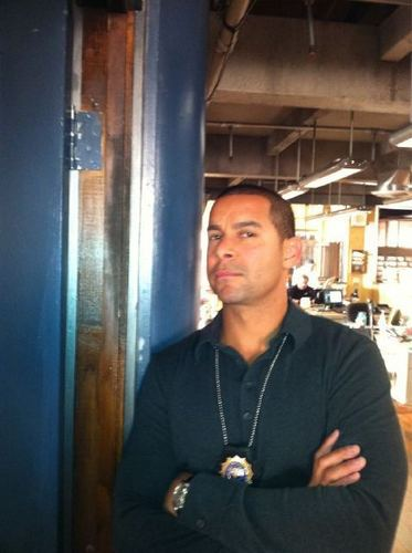 """jon_huertas. Actor."""