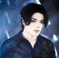 ♥ - michael-jackson photo