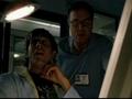 csi - 1x05- Friends & Lovers screencap