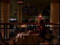csi - 1x06- Who Are You? screencap