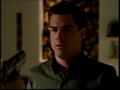 csi - 1x06- Who Are You? screencap