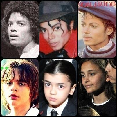 2-Michael-and-his-Kids-One-Face-prince-michael-jackson-18321205-403-403.jpg