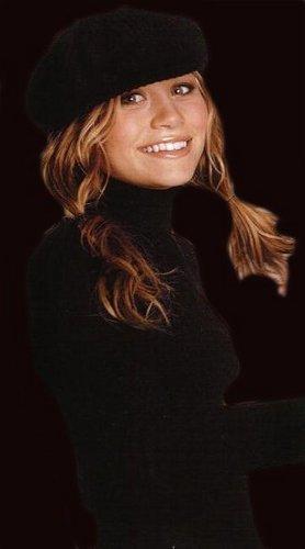 2003 - Gail Albert Aladin - LA