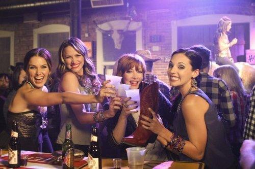 8.12 – The Drinks We Drank Last Night: Stills