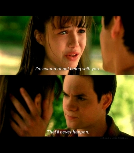 a walk to remember quotes wallpaper - photo #8