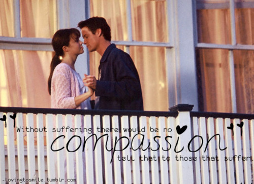 a walk to remember quotes wallpaper - photo #24