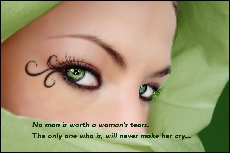 famous quotes about women. funny quotes women.