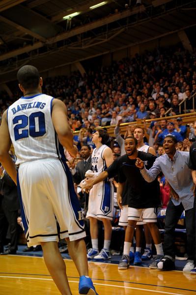 Image Result For Duke Basketball
