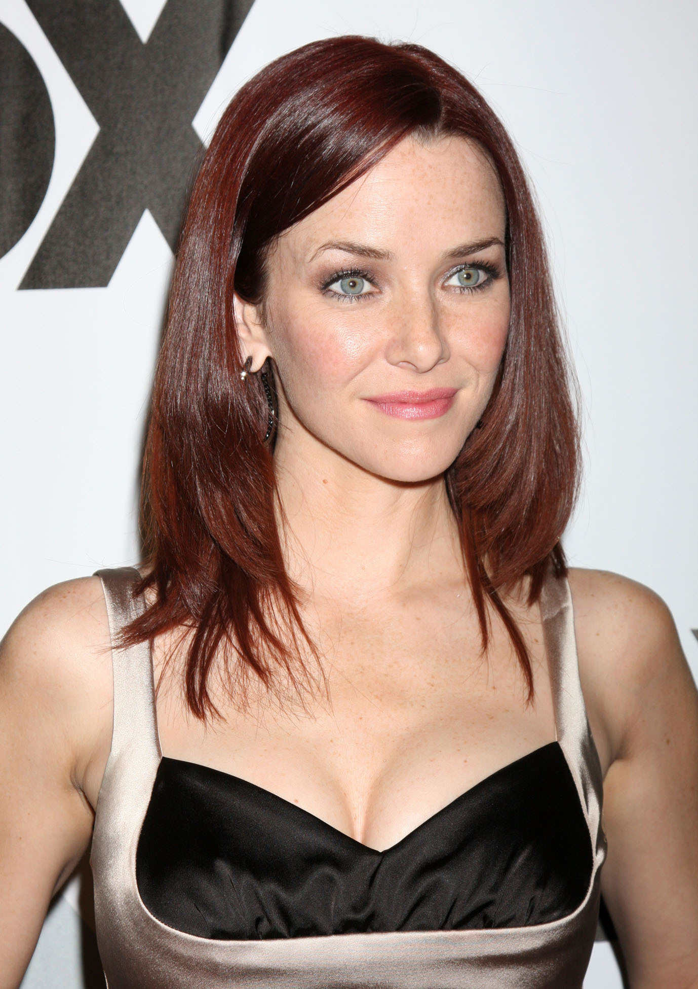 annie wersching - photo #26