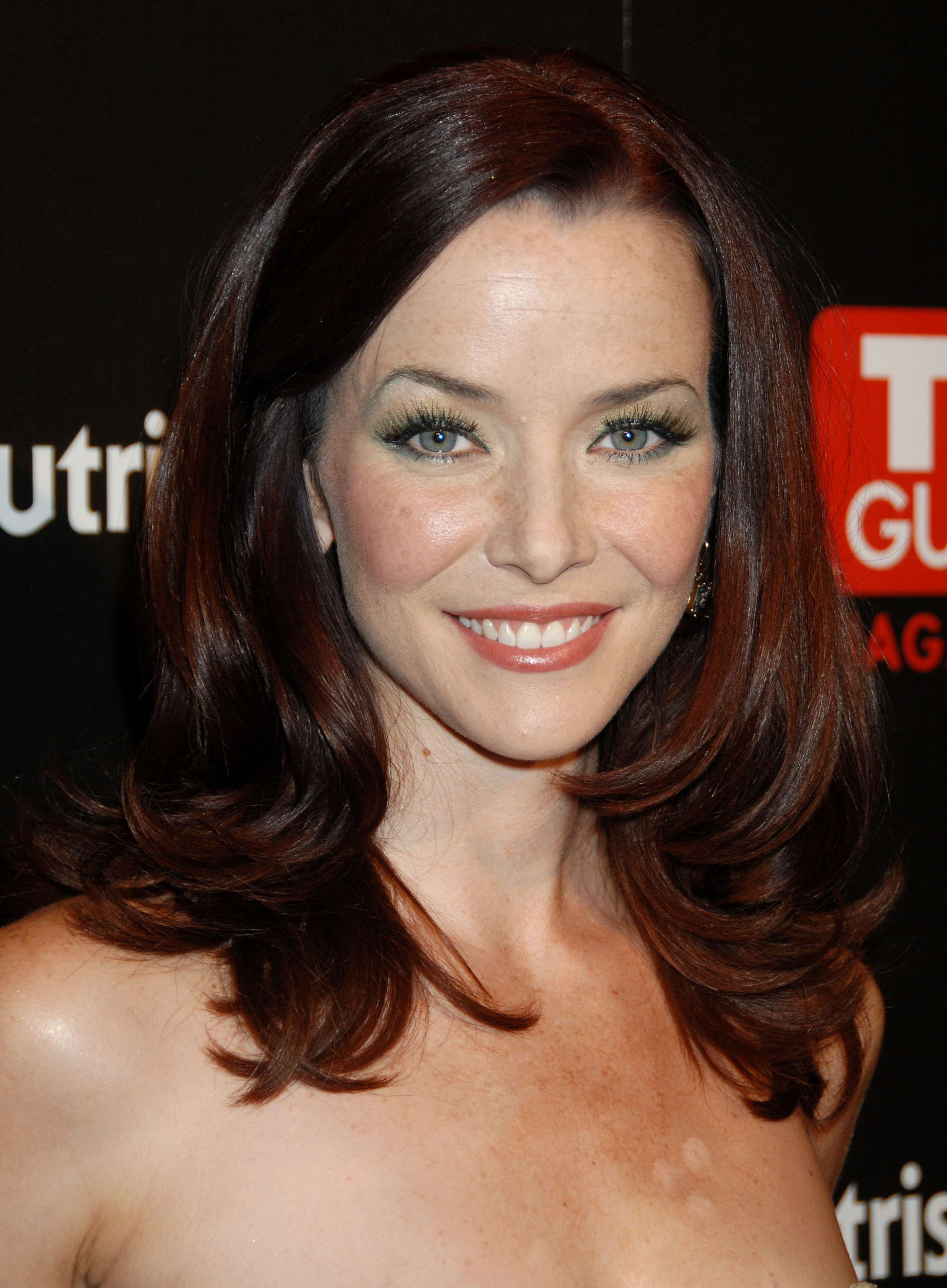 annie wersching - photo #19