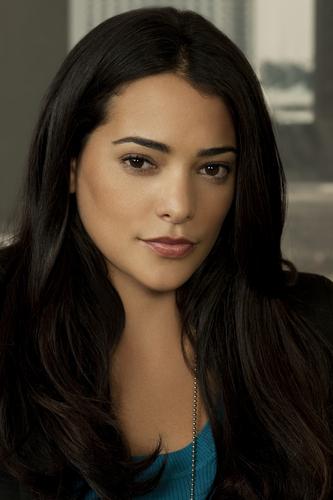 Ariana Sanchez