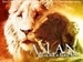 Aslan - aslan icon