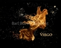 Astrology on Fire - astrology photo