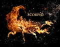 Astrology on Fire