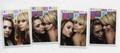 Banner - Ashley and Mary-Kate Olsen - mary-kate-and-ashley-olsen fan art