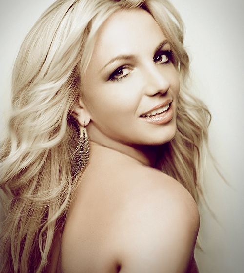 britney spears beautiful - photo #1