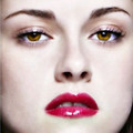 Beautiful Isabella Marie Cullen