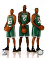 Boston Celtics - boston-celtics photo