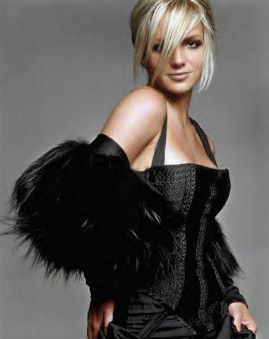 Britney picha ❤