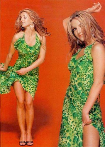 Britney photo ❤
