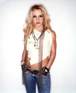Britney 사진 ❤