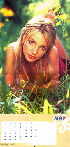 Britney 写真 ❤