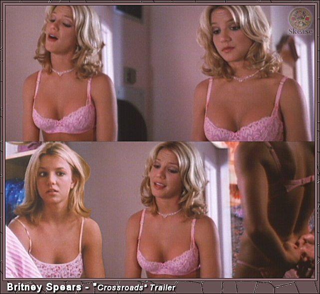 Lorena herrera nude picture