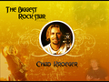 chad-kroeger - CHAD KROEGER wallpaper