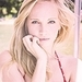 Click Here If You Wanna Be Part Of My Relationships [Candice Accola] Candice-candice-accola-18311999-75-75