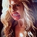 Click Here If You Wanna Be Part Of My Relationships [Caroline Forbes] Caroline-caroline-forbes-18381259-75-75