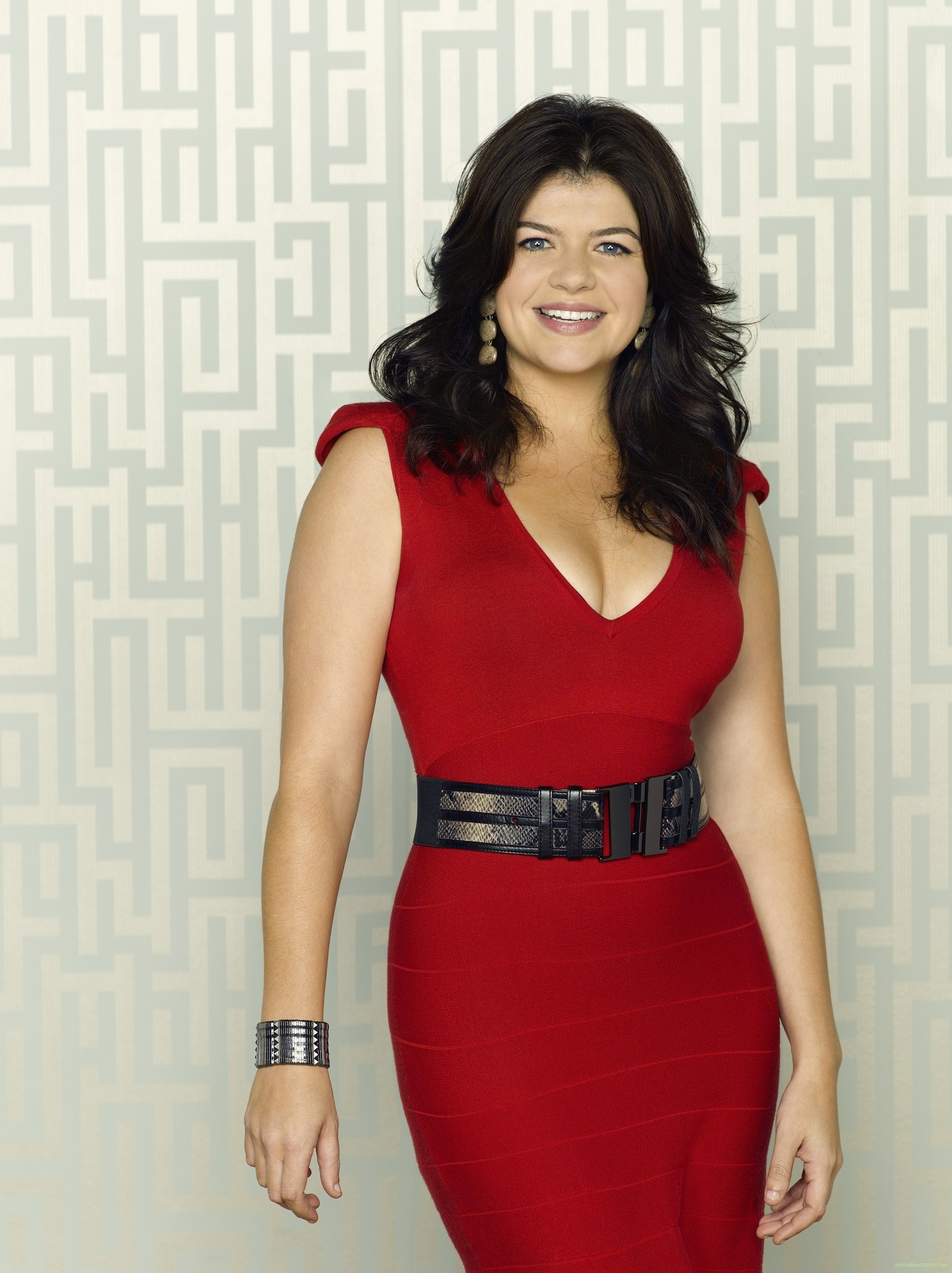 Discussion on this topic: Natalie Press, casey-wilson/