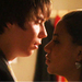 Chris and Jal - skins icon