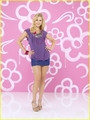 Claire Holt - mean-girls-2-the-movie photo
