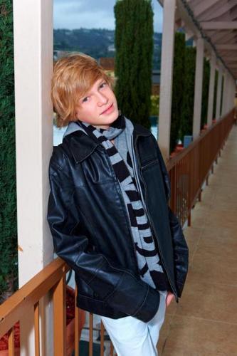Cody <3