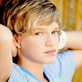 Cody <3 - itsrealcody photo