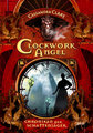Cover of Clockwork Angel [German]