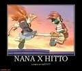 Crash B-Daman - anime fan art