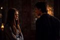 DAMON & ELENA ~ 2X12